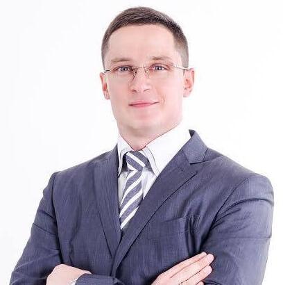 Владислав Марков
